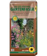 OÖ Gärtner Gartenfaser 60 Liter