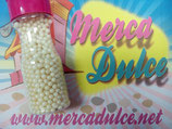 Perla pastel perlada 4mm MD