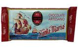 Chocolate Santa María