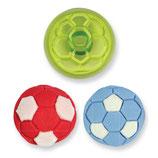 Marcador balón futbol Jem