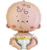 Globo bebe 05