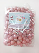 Bolas cereal Rosa 1 kg