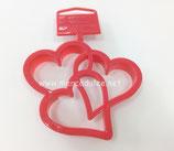 Cortante San Valentín 01