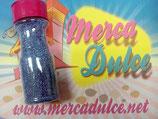 Perlas nonpareils violeta MD