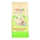 Mix para Buttercream Sin Gluten Funcakes