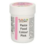 FunColours Colorante en Pasta - Rosa 30g