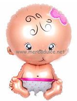 Globo bebe 06