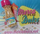 Lentejas de azúcar oro MD