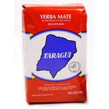 Yerba Taragüi 500 g
