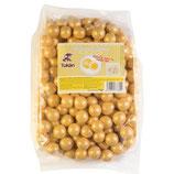 Bolas cereal Oro 1 kg