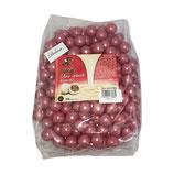 Bolas cereal Roja 1 kg