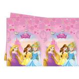 Mantel Princesas Disney