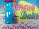 Perlas nonpareils azul MD