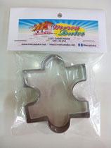 Cortante Puzzle
