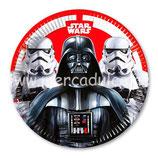 Plato Star Wars 23 cm