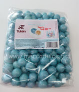 Bolas cereal Azul 1 kg