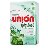 Yerba Unión Hierbas Serranas 500 g