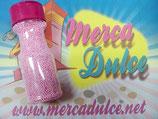 Perlas nonpareils rosa MD