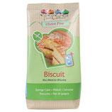 Mix para Bizcocho Sin Gluten Funcakes