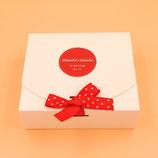 MAGIC COOKIE box 4 biscotti