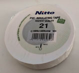 Nitto Abklebe-Tape 19mm x 20m