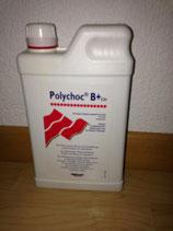 1 Liter Vitamin Polychoc B+