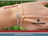 Armband-Fertigung Glieder-Armband