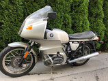 Bmw r100rs