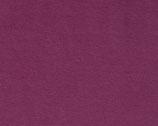 Bündchen Uni lila