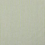 """Baumwollstoff """"Streifen grün"""""""