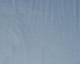 Jersey Stoff uni taubenblau