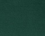 Bündchen Uni Tannengrün