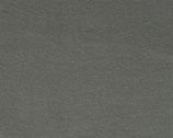 Bündchen Uni grau