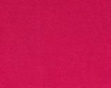 Bündchen Uni grell pink