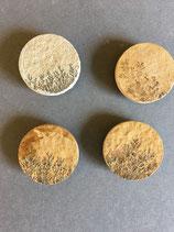Kühlschrank Magneten