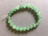 Armband-Grün nr.12