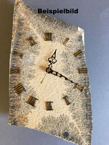 Uhren poligonal Grossabnahme