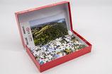 Puzzle 30*45cm - 266 pièces