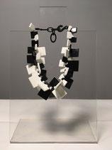 Collana di Marion Godart