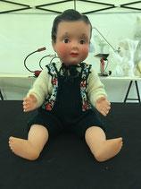 Bambolotto - Bebè Marechal et Grassard