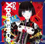 xbtcd19 - CaZ / Xperience