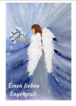 Kleiner Engelgruß