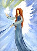Engel 18