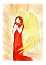 Engel 12