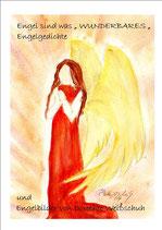 Engel sind was wunderbares
