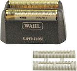 WAHL Scherfolie und Lamellenmesser
