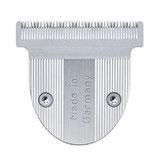 Moser T-Cut Blade