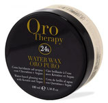 FANOLA ORO PURO THERAPY WATER WAX 100 ML