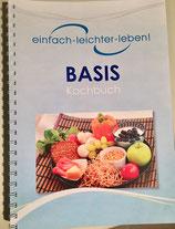 Basis Kochbuch