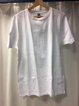 Basic Shirt Biobaumwolle